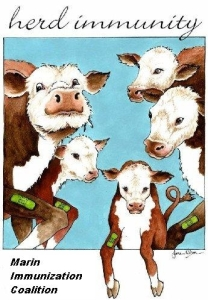 mic herd immunity